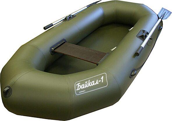 дешевые лодки пвх интернет магазин