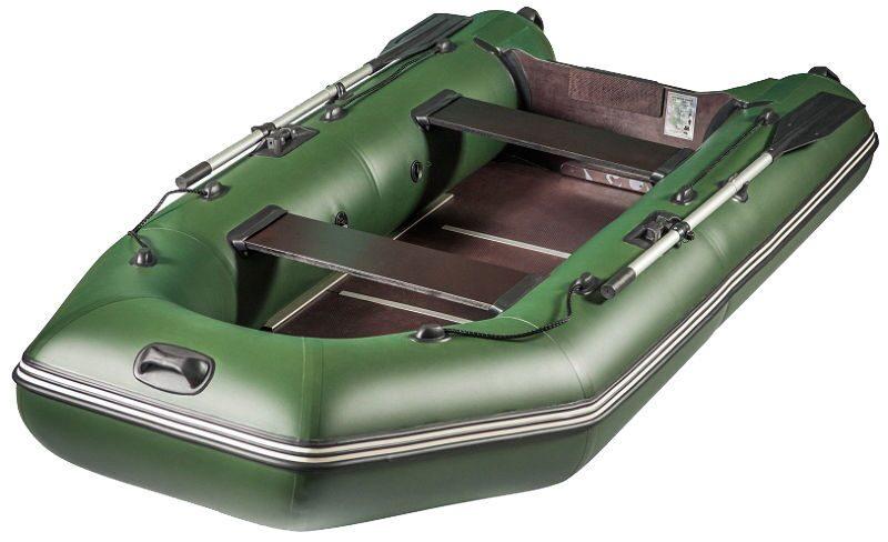 лодки пвх под мотор аква в екатеринбурге цены