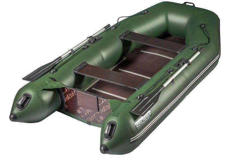 лодка ривьера 2900 ск видео
