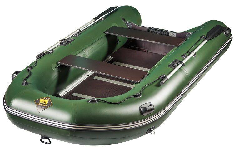 лодки пвх таймень официальный сайт
