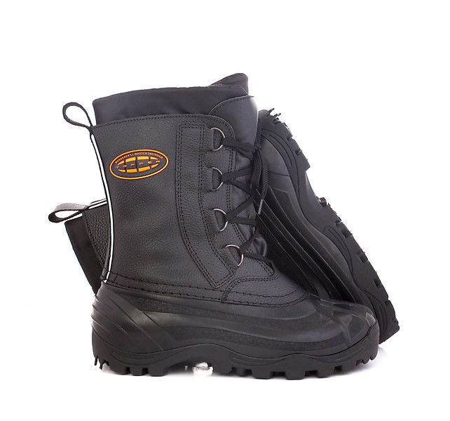6e6a02283 Обувь для зимней рыбалки. ТОППЕР АРКТИКА Цена 4400 руб