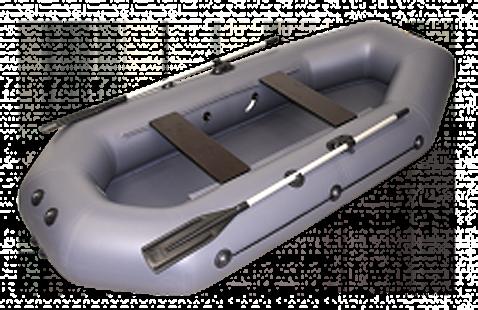 лодка аква-мастер 300 тр
