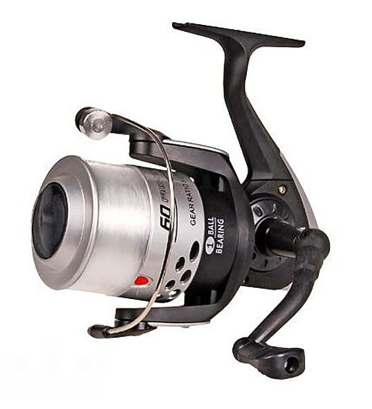 DAM QUICK FIGHTER PRO 120 FD