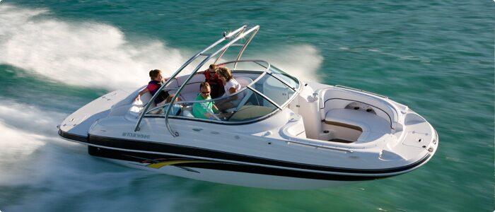 купить лодку аква 2900 цена