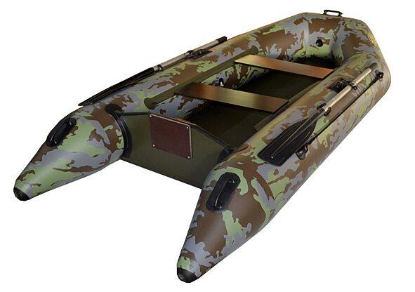 лодка пвх под мотор купить в сургуте