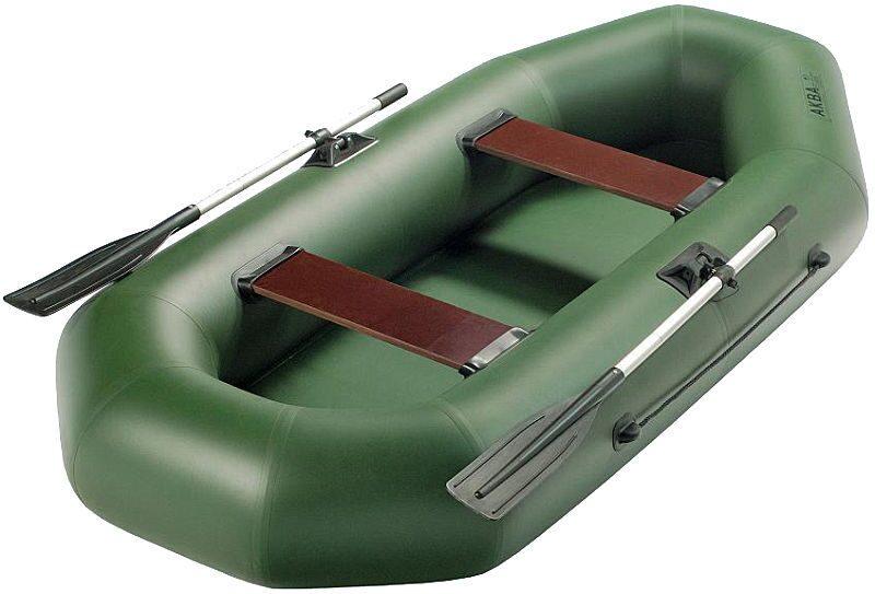 двухместные лодки пвх под мотор каталог и цены