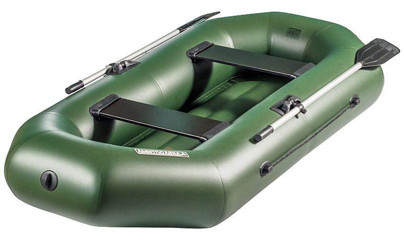 Лодки  фото