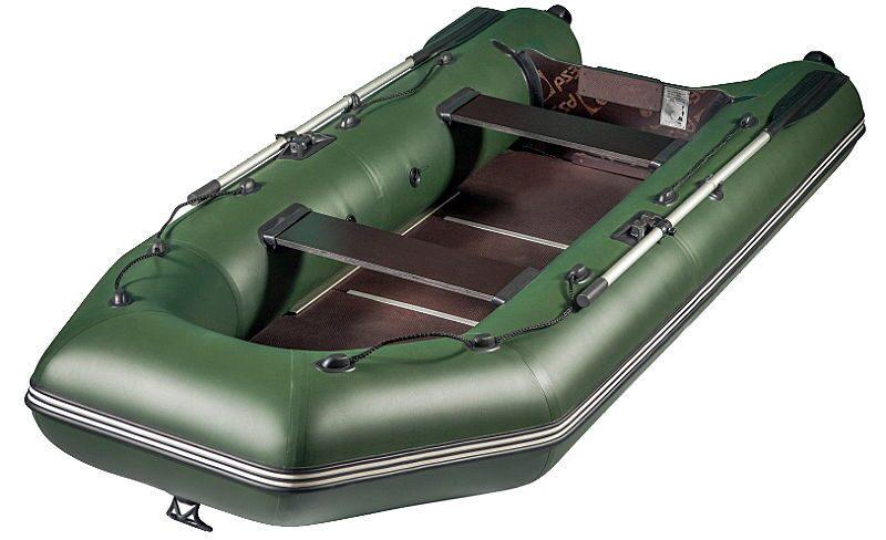 лодки пвх под мотор таймыр каталог и цены