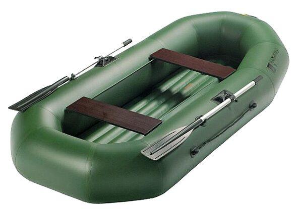 надувная лодка таймень цена
